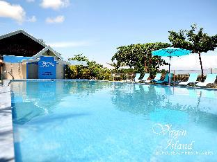 picture 1 of Virgin Island Beach Resort