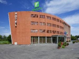 Holiday Inn Express Parma