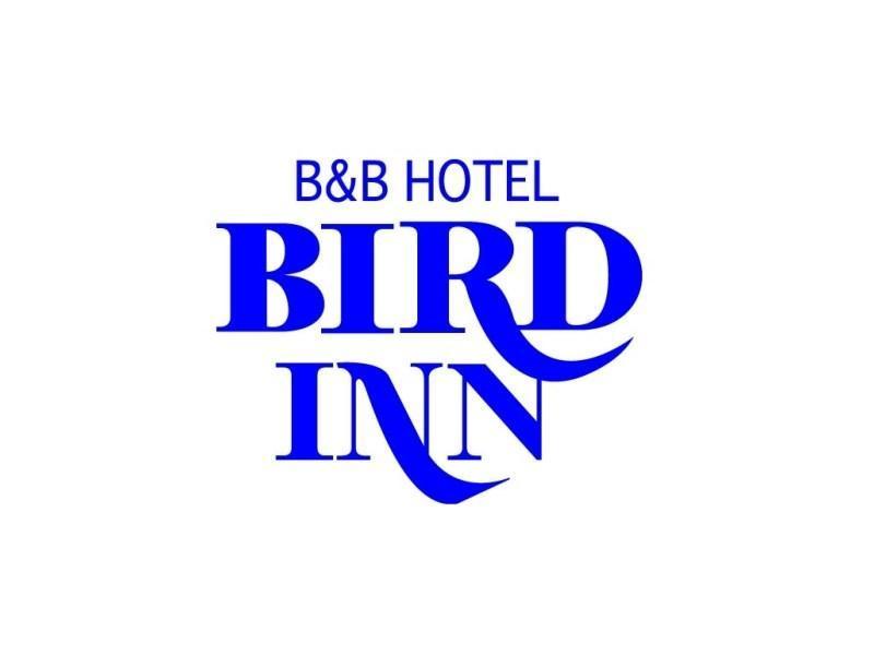 HOTEL BIRD INN