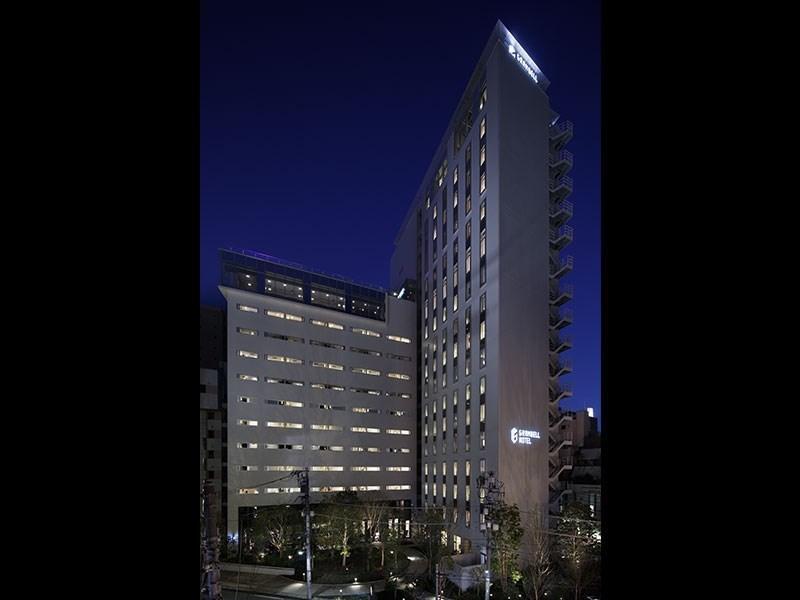 Granbell Hotel Shinjuku