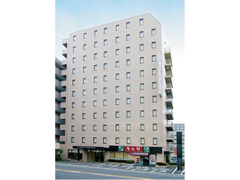 Funabashi Dai Ichi Hotel