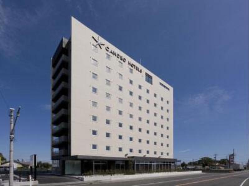 Candeo Hotels Shimada