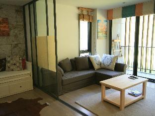 2 ベッドルーム コンドミニアム アット エスケープ トゥー カオヤイ 2 Bedroom Condominium at Escape to Khaoyai