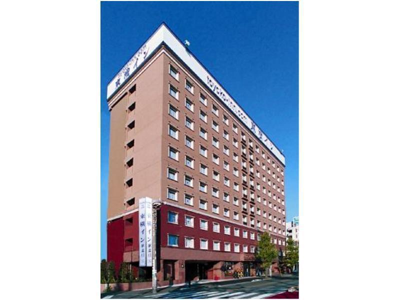 Toyoko Inn Shonan Kamakura Fujisawa eki Kita guchi