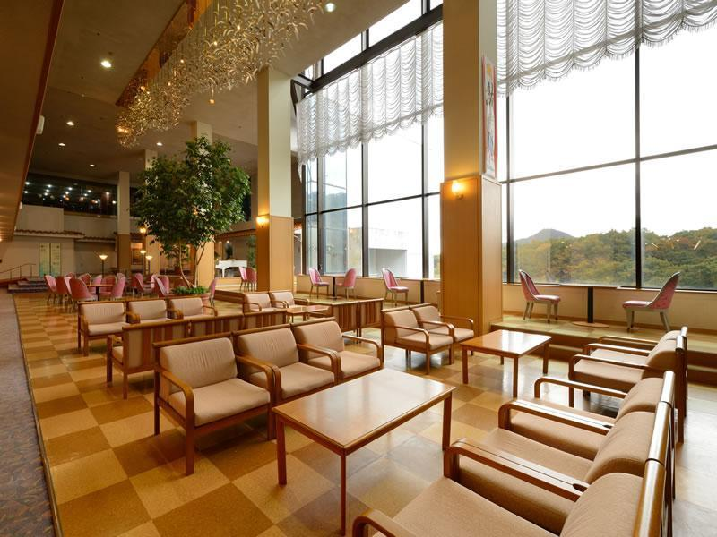 Lala Resort Hotel Green Green