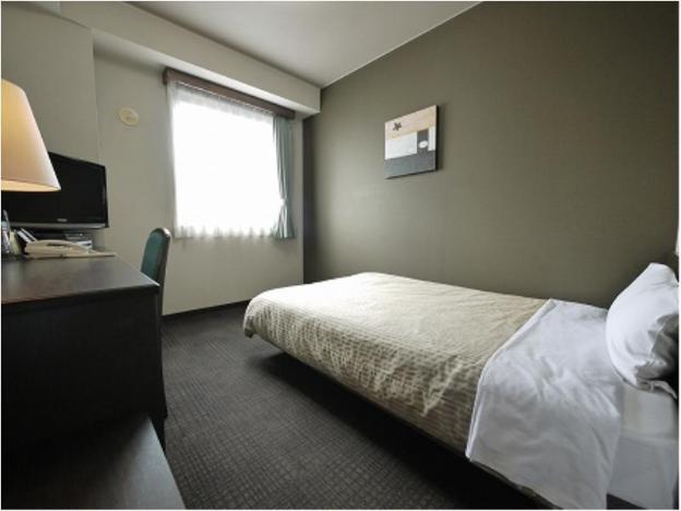 Hotel Route-Inn Nakano