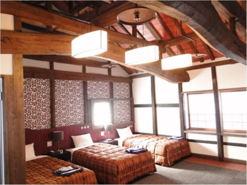 Yagakeya Inn And Suites