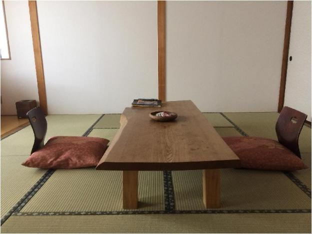 Sagamiya Ryokan