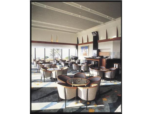 Osado Onsen Hotel Osado