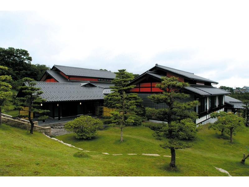 Echizen Mangetsu