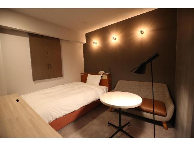 Excel Inn Naya Atsuta
