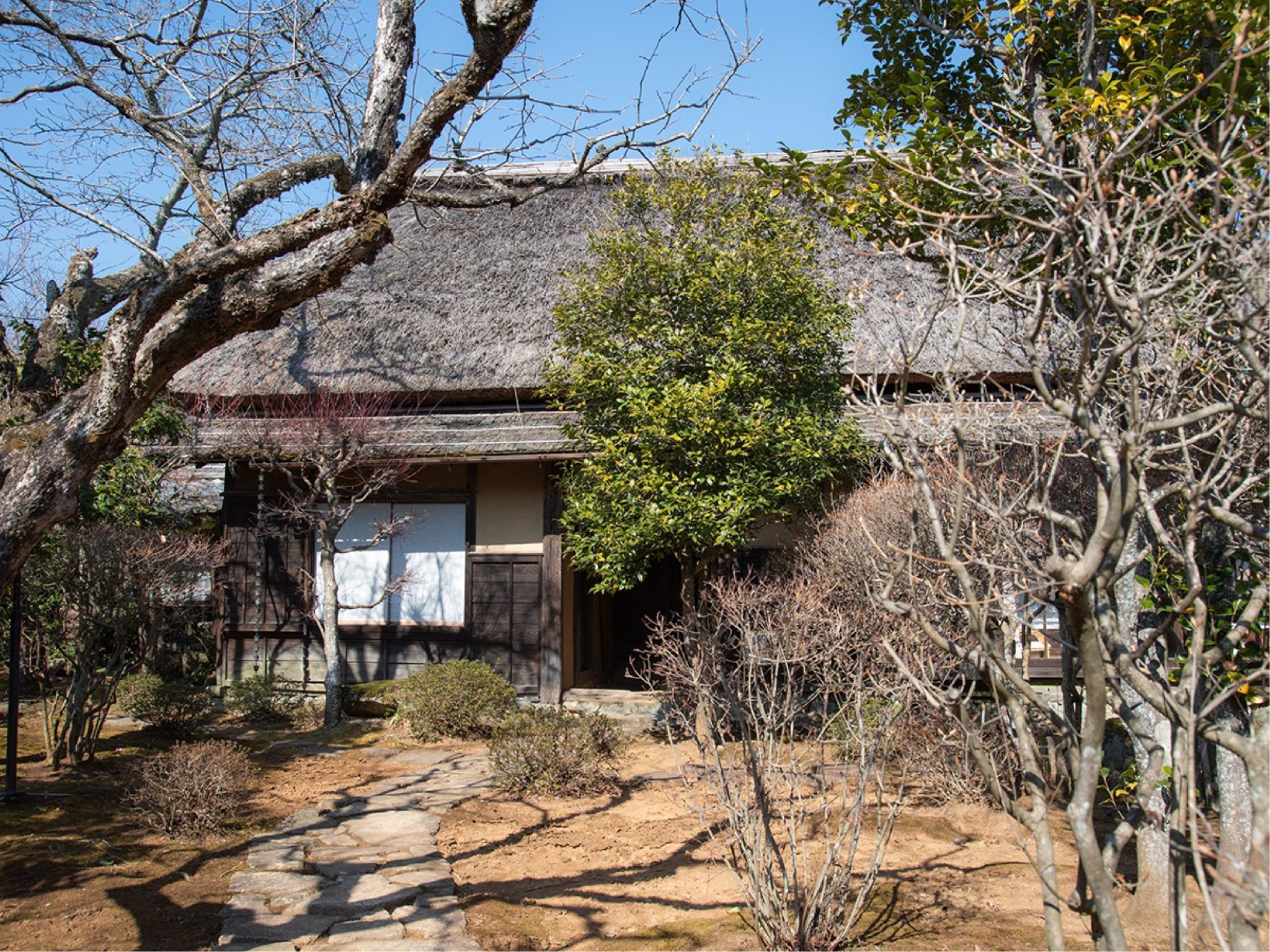Nagataki