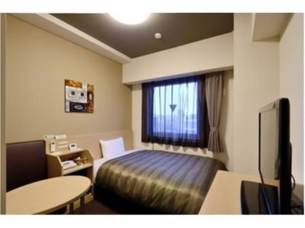 Hotel Route Inn Ono