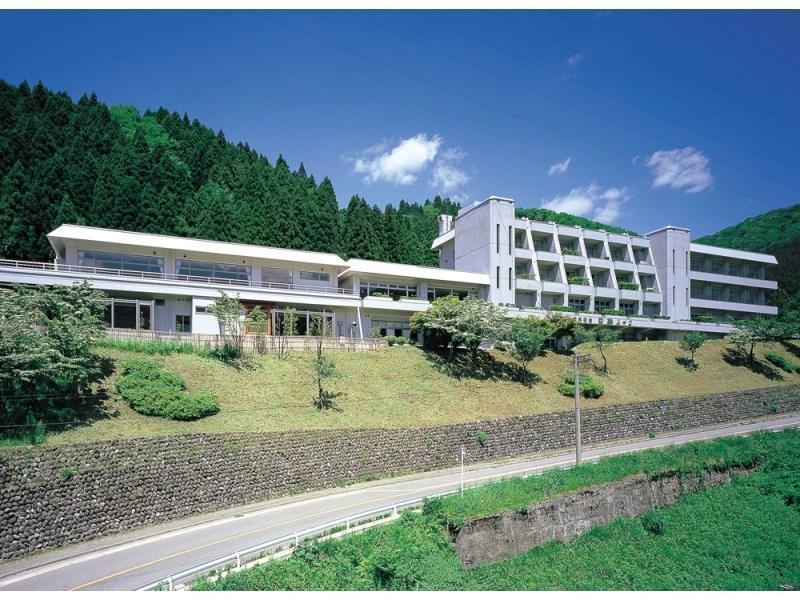 Shirakaba Heights