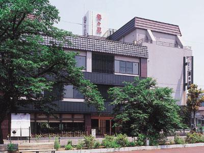 Saika No Yado Tatami