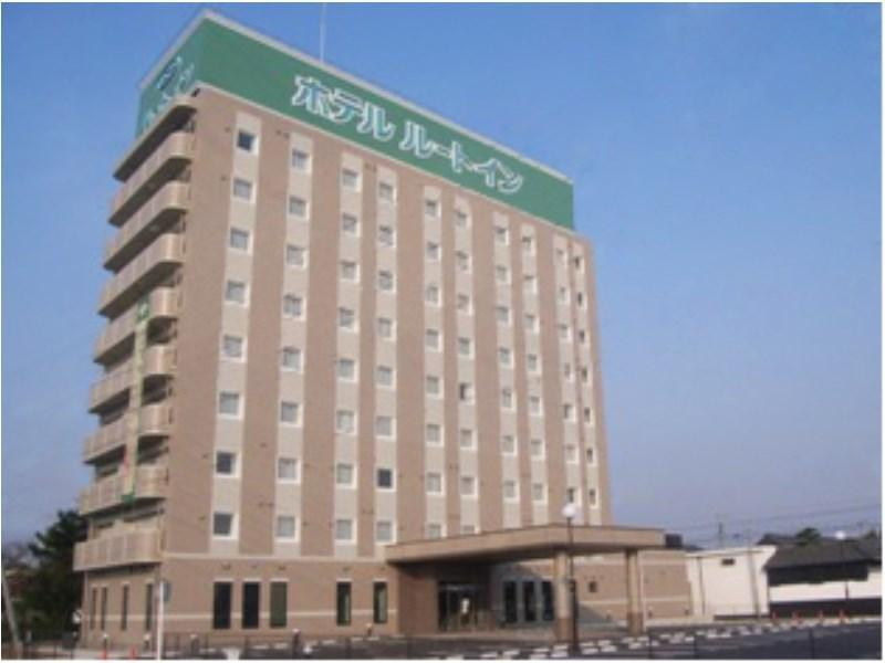 Hotel Route Inn Handakamezaki