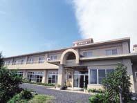 Iseshima Youth Hostel