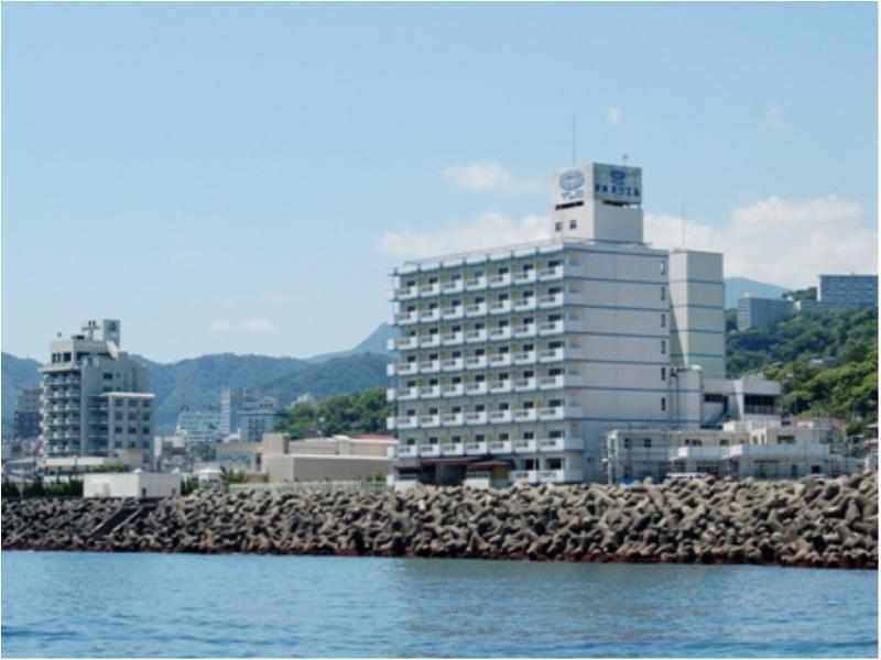 Hotel Ito Powell