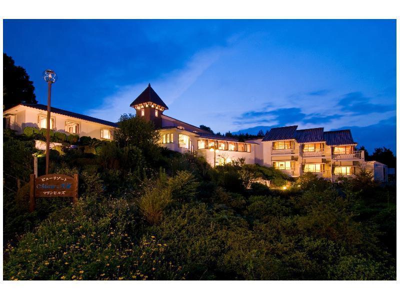 View Resort Marine Hills