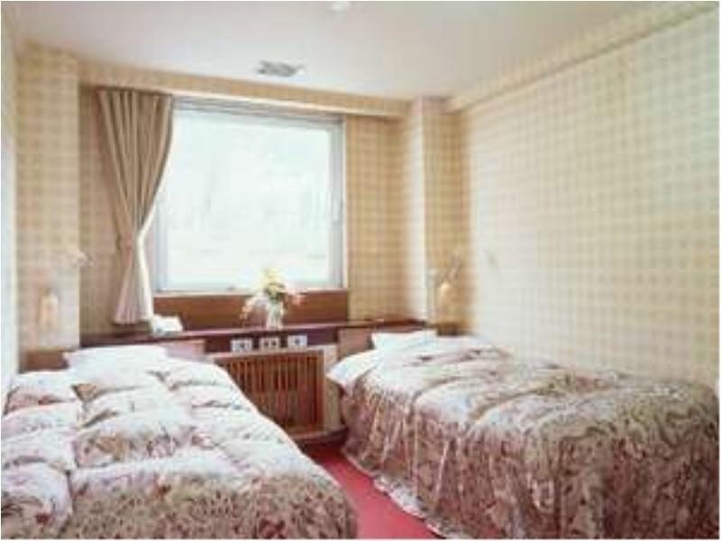 Hotel Japan Shiga