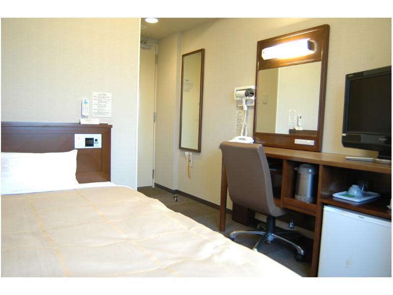 Route Inn Dai Ni Kameyama Inter