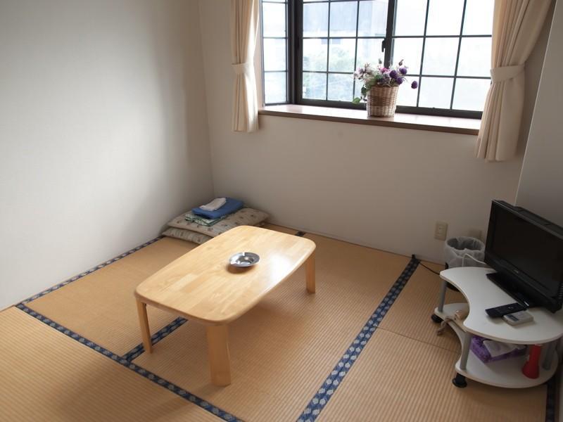 Minshuku Miyoshiya