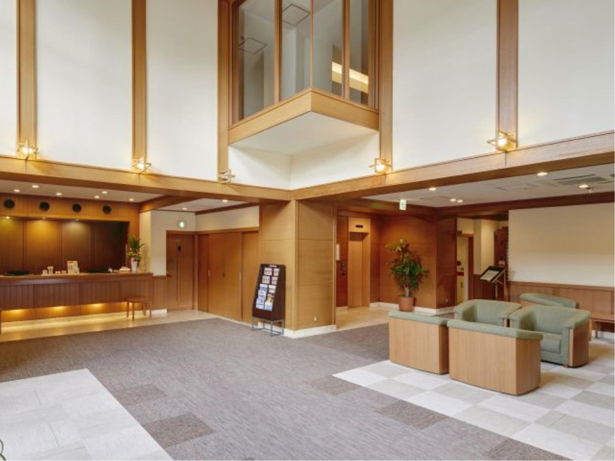 Roco Inn Okinawa