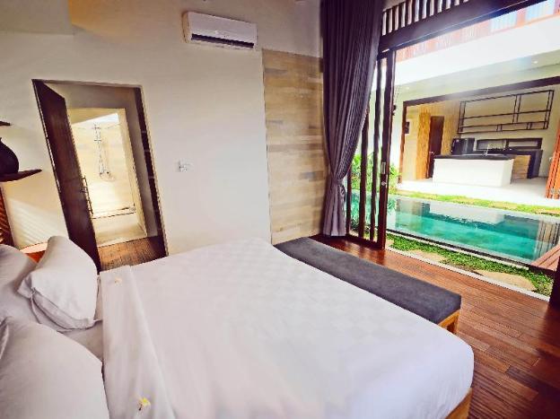 The Royal Bali Villas Canggu