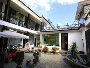 Yuan Qi Leisure Hotel