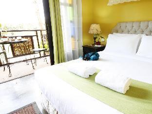 picture 2 of Samkara Restaurant and Garden Resort