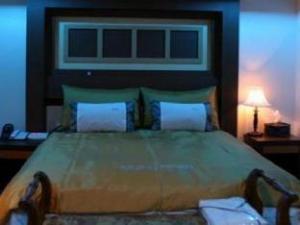 500TH Hotel