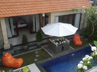 Exquisito Villa 2