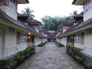 Wetzlar Villas