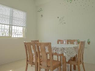 Sunshine guesthouse 4