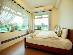 Dongshan Township Free Garden Bed and Breakfast