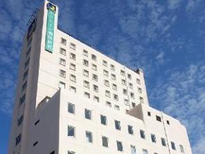 Hotel Inn Sakata Ekimae
