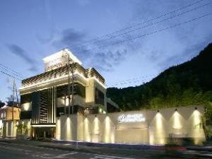 Hotel Porto di Mare