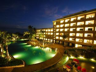 picture 1 of Be Grand Resort Bohol
