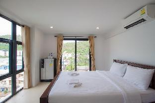Le Siri Hotel Songkhla Songkhla Thailand