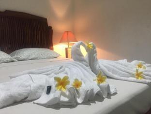 MM-Bed & Breakfast - Bali