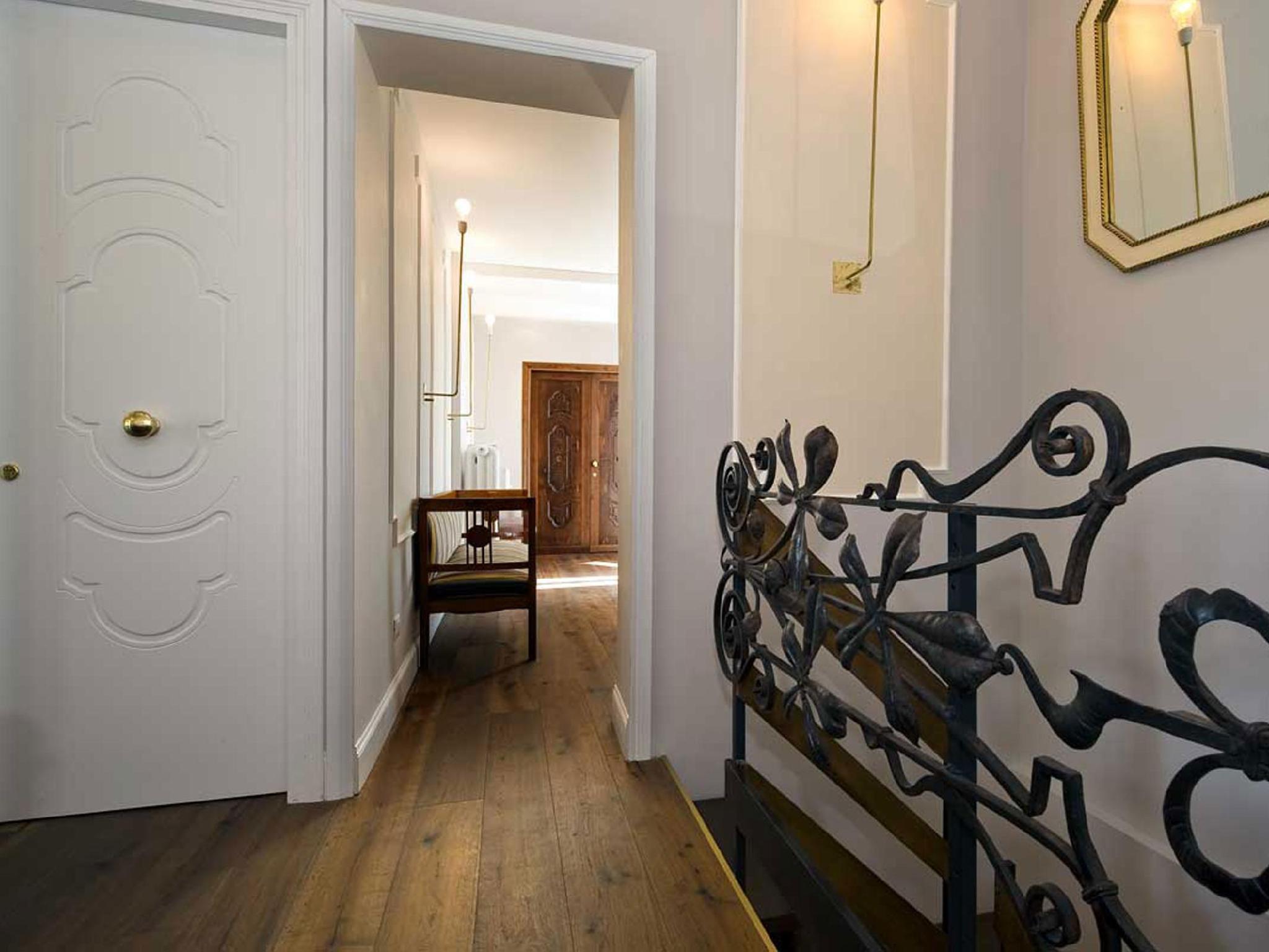 Discount Relais Terme Di Tito Guest House