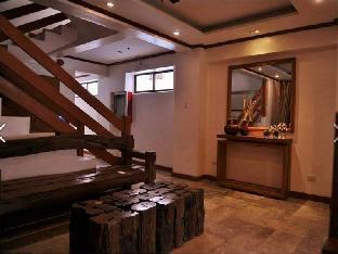 picture 4 of Abozza Resort Boracay