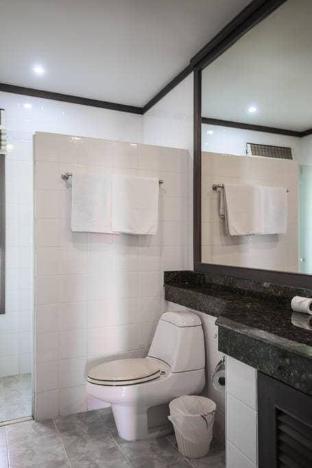 [チョンモン]ヴィラ(450m2)| 7ベッドルーム/7バスルーム 7 Br twin villas on Beachfront resort (TG48/25)