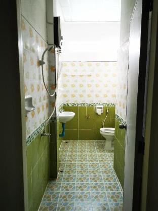 SB Betong Homestay Room 2 อพาร์ตเมนต์ 1 ห้องนอน 1 ห้องน้ำส่วนตัว ขนาด 20 ตร.ม. – เบตง