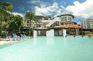 My Way Hua Hin Music Hotel โรงแรม มายเวย์ หัวหิน มิวสิค