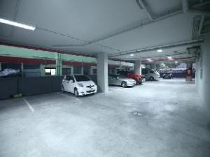 Residence.SG