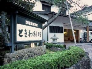 Tokiwa Bekkan Ryokan