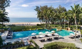 Dusit Thani Krabi Beach Resort ดุสิตธานี กระบี่ บีช รีสอร์ท