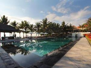 Despre The Bali Khama a Beach Resort & spa (The Bali Khama a Beach Resort & spa)