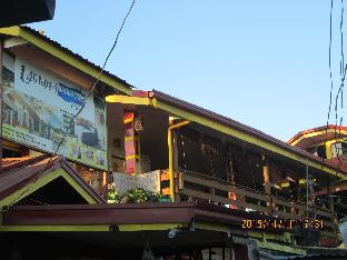 picture 5 of Lagrosa Backpackers